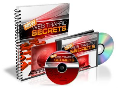 Web 2.0 Traffic Secrets
